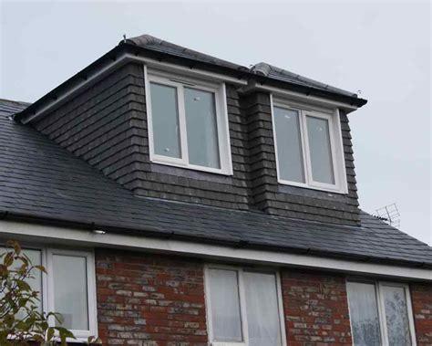 Loft Conversions West Sussex