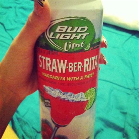 bud light straw ber a collection of food and drink ideas to try bud