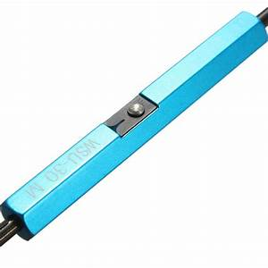 Wsu 30m Wire Wrap Tool 30 Awg Strip Unwrap Hand Tools For