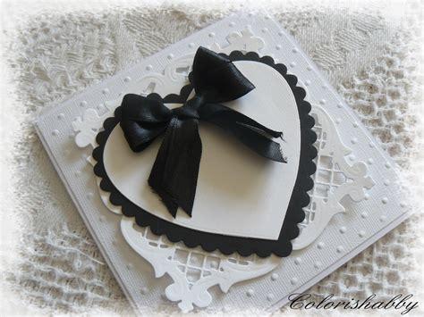 faire part mariage et blanc faire part noir et blanc prix faire part mes petites cartes