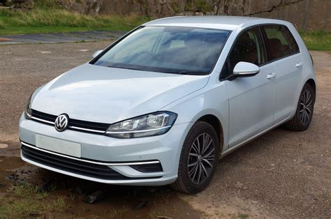 2011 Vw Golf 6 R Cars For Sale In Gauteng