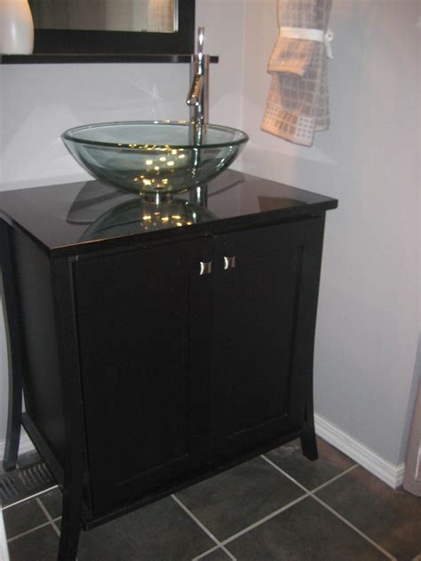 Sink With Vanity For Small Bathroom by Bathroom Simple Bathroom Vanity Lowes Design To Fit Every