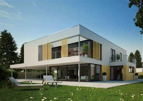 Le Corbusier Lässt Grüßen Diese Repräsentative Villa
