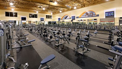 24 Hour Fitness Locations San Mateo Ca  Verssefectoover