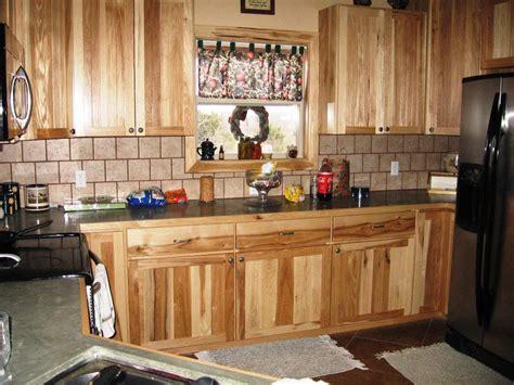small kitchen cabinets home depot pine kitchen cabinets home depot small kitchen island