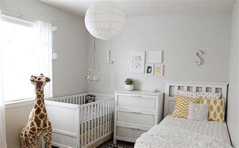 idee deco chambre mixte déco chambre mixte bebe