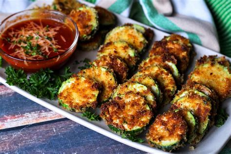 Simple Fried Zucchini   Just A Pinch Recipes