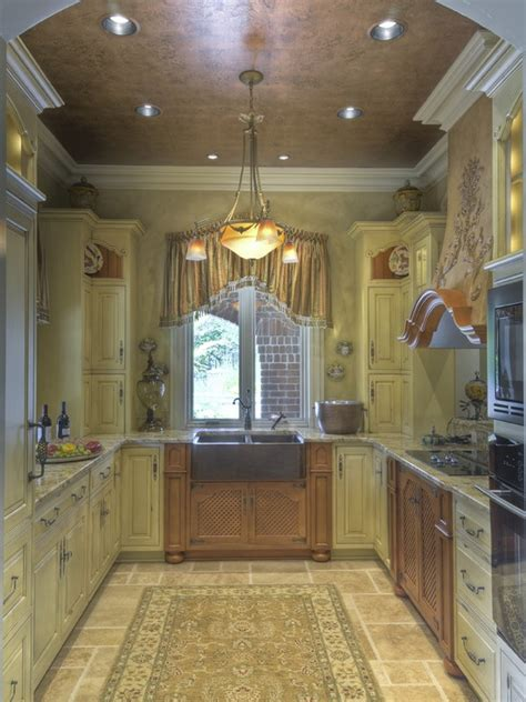 design ideas for kitchens small galley kitchens design pictures remodel decor and 6567