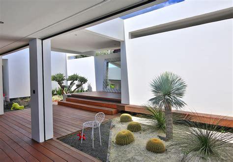 Decoration Maison Guadeloupe Une Villa Paradisiaque En Guadeloupe D 233 Coration