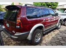 DSC_0878 AUTOS EL PIBE Carros usados en Nicaragua