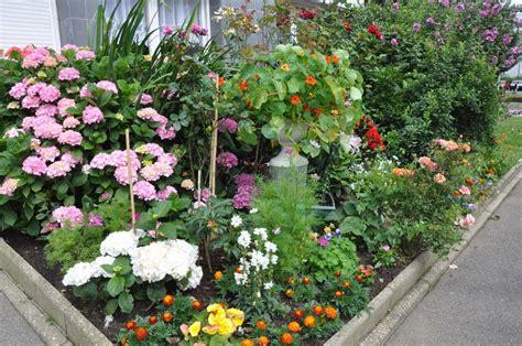 Jardins Fleuris 0460047  Photo De Jardins Fleuris 2009