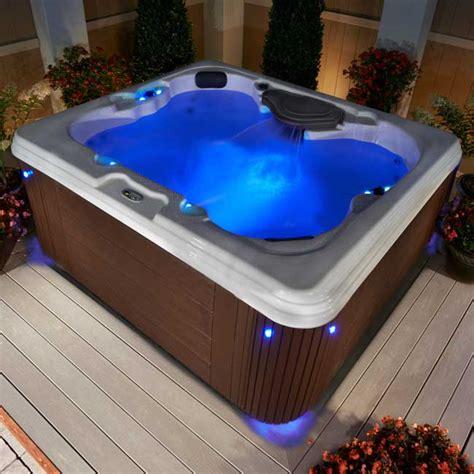 Tub Cheap Prices - half price tubs philadelphia s largest discount spa