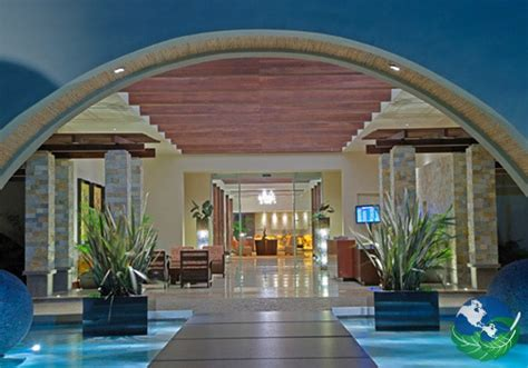 wyndham garden san jose wyndham garden costa rica an attractive option in san jose