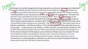 homework help in french hollander homework helper english past paper creative writing
