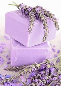 Lavendelseife Selber Machen : lavendel wirkung und einsatzbereiche wissenswertes und tipps ~ Lizthompson.info Haus und Dekorationen