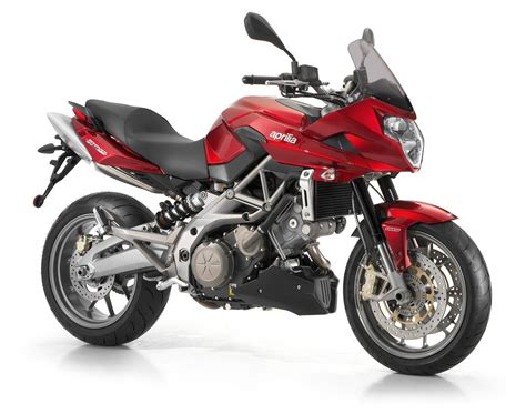 aprilia shiver  gt abs top speed