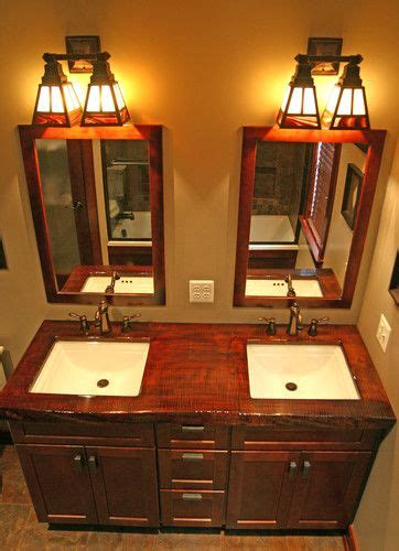 mission cabinets kitchen 17 best images about craftsman style on arts 4169
