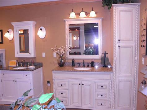 Kitchen: Kraftmaid Cabinets Lowes   Free Standing Kitchen