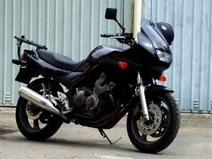 Motorrad Yamaha Xj 900 Diversion : yamaha xj600 diversion motorrad wiki ~ Kayakingforconservation.com Haus und Dekorationen