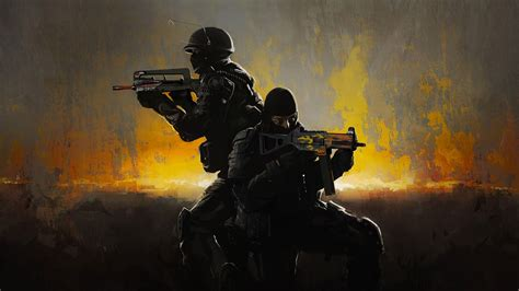 counter maker counter strike player files suit against valve
