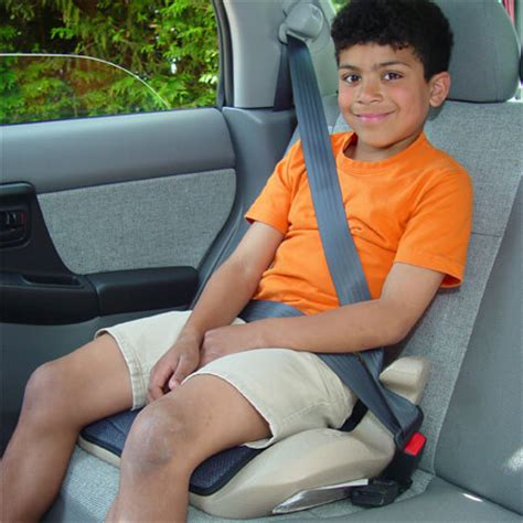 how does my child to be to sit in the front seat 490   child front seat image