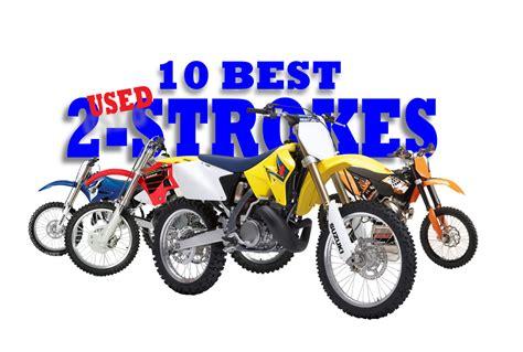 used motocross image gallery 2 stroke mx