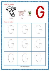 tracing letters letter tracing worksheets capital