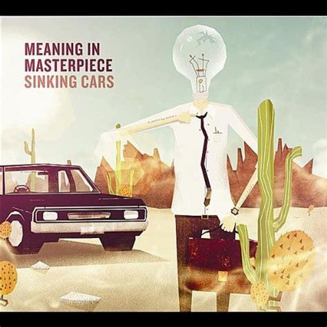 awake   meaning  masterpiece  amazon