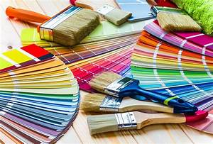 6, Popular, Exterior, Paint, Colors, And, Combinations