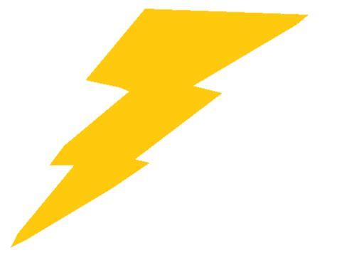 Lightning Bolt Clip Lightning Bolt Free Images At Clker Vector Clip