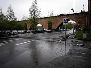 Casse Auto Pont Du Chateau : amortisseur bose bose 161 enceintes satellites son vid bose 301 enceintes compactes son vid ~ Medecine-chirurgie-esthetiques.com Avis de Voitures