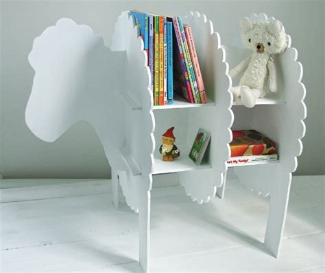 Libreria Fai Da Te by Libreria Fai Da Te Per La Cameretta Dei Bambini Tutorial