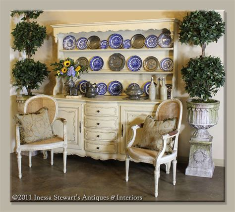 furniture practical  beautiful  pinterest french