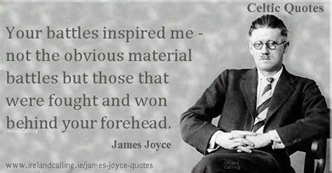 james joyce quotes image quotes  relatablycom