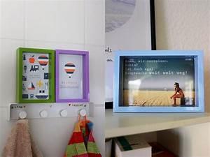 Bilder Für Wohnungsdekoration : wohnungsdekoration f r reisefans so nah und so fern ~ Michelbontemps.com Haus und Dekorationen