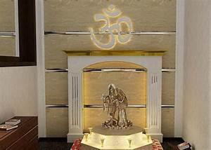 Latest Interior Design for Residences