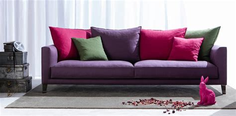 Sofas, Armchairs And Beds Collections