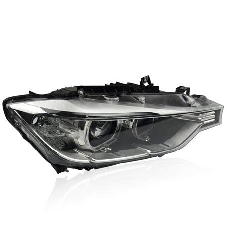 kabeer headlight parts head lamp    car headlight
