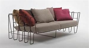 Moderne Kissen Für Sofa : coole moderne sofa designs unvergessliche momente zu hause ~ Bigdaddyawards.com Haus und Dekorationen