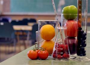 Nine Recent Studies On Vitamins  Fruits Veggies  Ketogenic