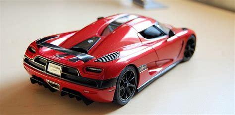 autoart koenigsegg one 1 review autoart koenigsegg agera diecastsociety com