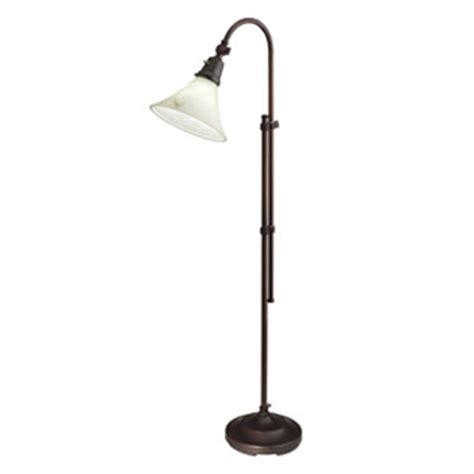 Ott Light Floor Lamp by Fr Ottlite Floor Pictures To Pin On Pinterest Tattooskid
