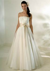 champagne color wedding dresses ideal weddings With champagne color wedding dresses