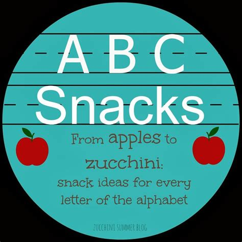 17 best images about letter of the week snacks on 251 | 24c053be3d75237bdd0ff785b2533e07