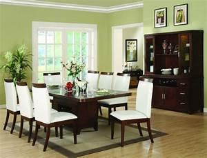 Weiße Stühle Esszimmer : auff lliger esszimmer set f r ein herrliches ambiente ~ Sanjose-hotels-ca.com Haus und Dekorationen