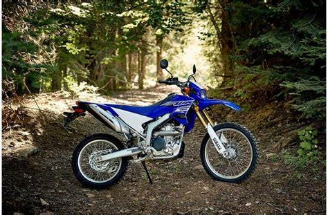 Yamaha Wr250 R 2019 by 2019 Yamaha Wr250r Richmond Honda House