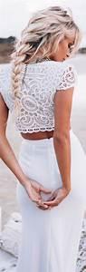 Style Chic Femme : tenue chic femme les meilleures 60 id es hair style boho and clothes ~ Melissatoandfro.com Idées de Décoration