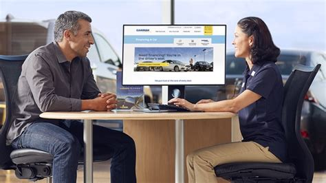 Your 10 Biggest Car Financing Questions, Answered Carmax