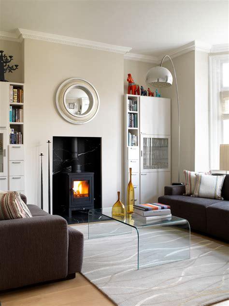 tall floor ls for living room splashy tall floor vasesin living room contemporary with