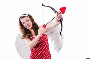 Ridiculous Stock Photos: What Women Do On Valentine's Day ...